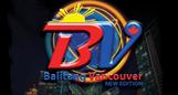 Balitang Vancouver