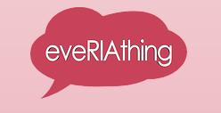 eveRIAthing