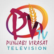 Punjabi Virasat (Rogers TV)