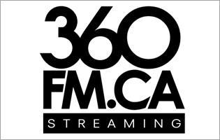 360FM