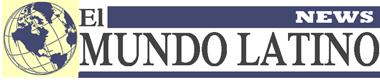 El Mundo Latino News