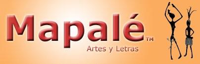 Mapalé Artes y Letras