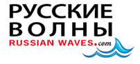 Russian Waves