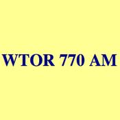 Shabnam Radio (WTOR 770 AM Toronto)