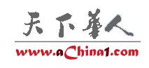 Chinese World Network