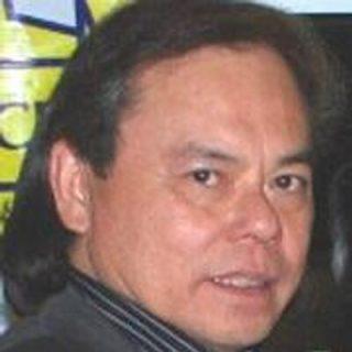 Ace Alvarez