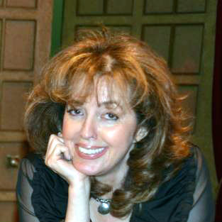 ALEXANDRA GURSON