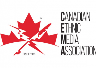 CJFE and human rights groups call on federal government to allow 100 journalists at risk into Canada annually