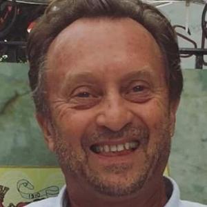 Jurij R. Klufas