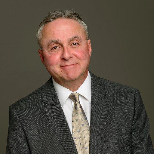 Steve Glassman