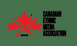 CANADIAN ETHNIC MEDIA ASSOCIATION