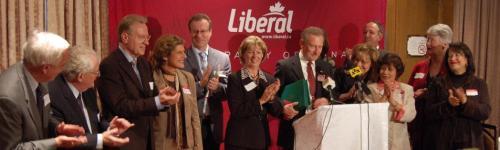 2008-05-09-cema-liberal-caucus-3 14120438938 o
